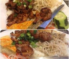 Pinterest for Asia cuisine ithaca ny
