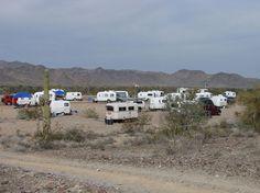 www.fiberglass-rv-4sale.com  molded fiberglass travel trailers travel trailers, camper trailer