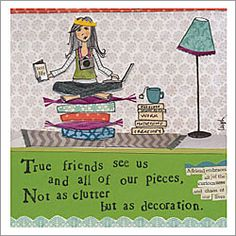 clutter, boston bruins, inspirational quotes, real friends, decorations, girl design, cur girl, cards, true friend