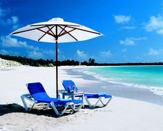 CuisinArt Resort and Spa in Rendezvous Bay, Anguilla