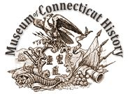 Connecticut Sampler - State Library program
