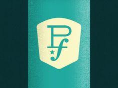 PureFix Badge | Riley Cran