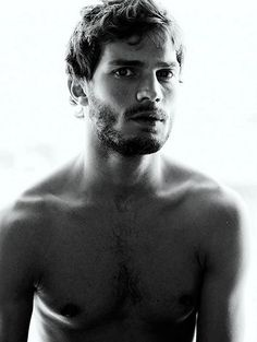 #JamieDornan will play Christian #Grey in '50 Shades Of Grey' after Charlie Hunnam's swift departure. #sexy #boy