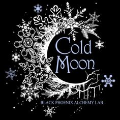 Cold Moon Tonight Good Night Pinners