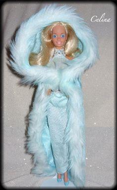 1985 Magic Moves Barbie! magic move, barbi collect, vintag barbi, 1985 magic, favorit thingsbarbi, barbi doll, barbie, move barbi, celina barbi
