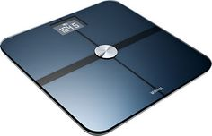 Digital Scale. This is awesome!  Reviews are great. Click through and read this review.