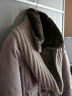 free pattern, scarv, scarf patterns