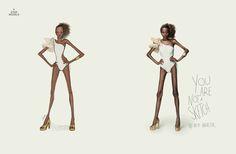 Star Models: Model Sketch