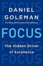 Q&A: Is attention the secret to emotional intelligence? #focus #psychology #mindfulness #emotionalintelligence