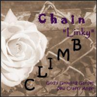Chain Linky Climb Week