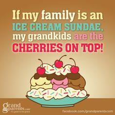 #grandparents #grandchildren #grandkids #grandma #grandpa #quotes