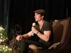 ▶ 2013 TVD convention in Dallas