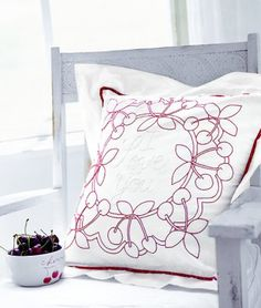 quilt, sewing projects, valentine day, gifts, stitch