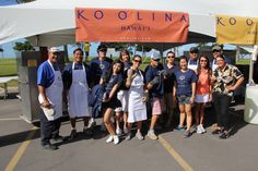 #KoOlinaThanksgivingOutreach www.koolina.com/events/15th-annual-thanksgiving-outreach