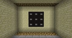Nine Digit Combination Lock [Minecraft Redstone Tutorials]