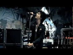 """Green Day: """"Oh Love"""" - [Official Video]"""