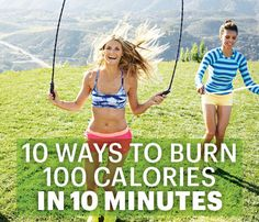 exercise workouts, bodi, burn calories, 10 minut, burn 100, fitness diet, physical exercise, 100 calories, workout exercises