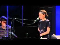 Misty Edwards - Where You Go I Go