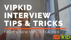 UP-TO-DATE VIPKID In