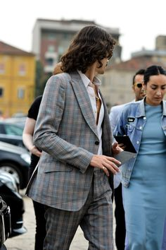 Men 39 s fashion on pinterest tommy ton bespoke and menswear for Thousand yard style