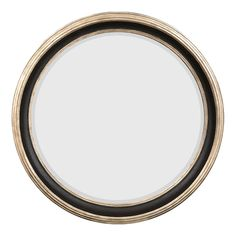 Pinned This Barclay Butera Kelsby Wall Mirror From The Refined