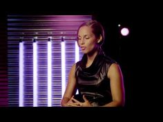 #VEVOCertified - Alicia Keys - Pt. 2: Alicia On Making Music Videos - Get Alicia's take on the creativity and feelings that go into making music videos