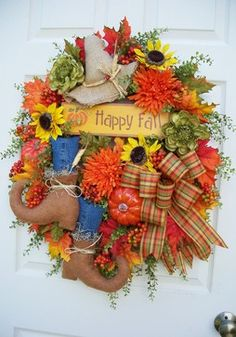 timelesshomedecors ideas - traditional - holiday decorations - Timeless Floral Creations