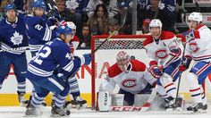 30 Thoughts: Brodeur wants out on his own terms - Sportsnet.ca