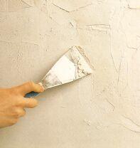 Faux Painting Techniques   Faux Venetian Plaster