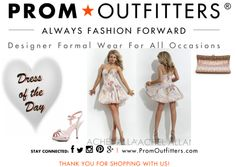 Style: Rachel Allan 6676 $398.00 http://www.promoutfitters.com/rachel-allan-6676 Shoes: Blossom Footwear Lin 101 $69.99 http://www.promoutfitters.com/blossom-footwear-lin-101 Bag: City One 30002 Brown $250.00 http://www.promoutfitters.com/index.php/city-one-30002-brown/