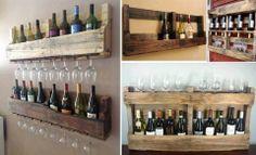 Veja mais fotos de decoração criativa: www.fotosdedecoracao.com/fotos-de-decoracao-criativa/