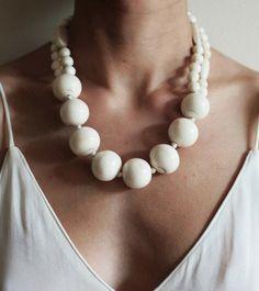 ethic jewelri