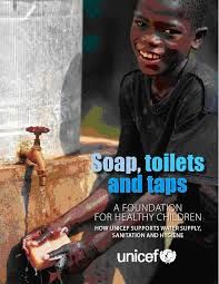 A major concern for individuals stricken by poverty is a lack of clean water, inadequate sanitation and poor hygiene. It is evident through research that in Sub-Saharan Africa there was a total number of 1.3 million deaths due to poor water supply and sanitation. The importance of clean water and sanitation is integral in the survival of many individuals, and also helps to reduce the amount of disease and illnesses that travel among those who are experiencing extreme poverty.