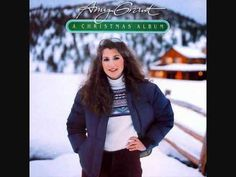 Amy Grant - Love Has Come...Best Ever!!