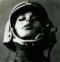 photo by Art Kane, 1960