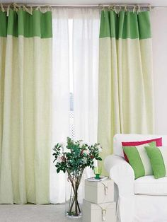 PR-cortinas-060710_28873