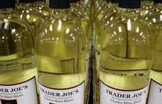 what to buy at whole foods, trader joes, costco