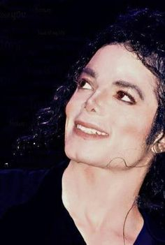 ❤MICHAEL JACKSON❤GIVE IN TO ME