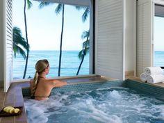 Top 10 Hotels in Hawaii - HotelsCombined videohttp://www.hotelscombined.com/?a_aid=126138