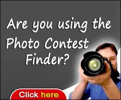 Photographic competition with the theme of 'Celebrate a Summer of Sport',