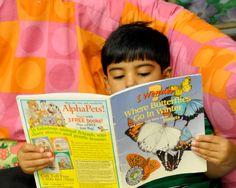 Mindfulness Helps Adults Overcome Childhood Adversity