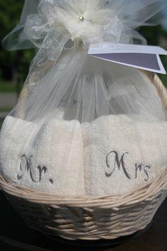 ... on Pinterest Wedding Gift Baskets, Honeymoon Basket and Gift Baskets