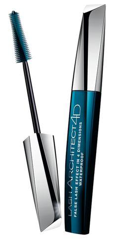 Produto L'Oréal Paris
