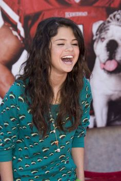 Selena Gomez Laughing      #LOL   #Laugh #Out #loud #Laugh_out_loud  #laughoutloud  #HA