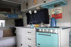 Teal blue kitchens on pinterest le creuset teal and - Teal kitchen appliances ...