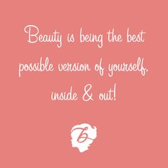 To all our Benebabes! #benefitcosmetics