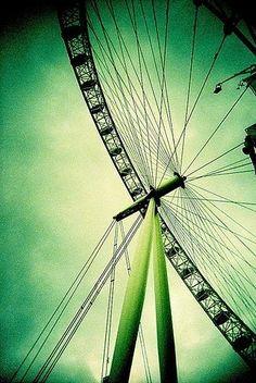wheel big, big wheel, ferri wheel, ferris wheels