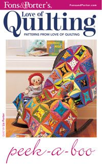 digit quilt, babi quilt, quilt patterns, quilt idea