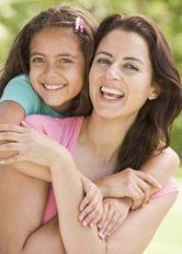 behavior intervention plans, behavior modification plan, positive behavior supports