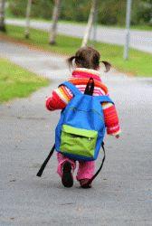 Homeschool Preschool Daily Schedule - Journals - CafeMom